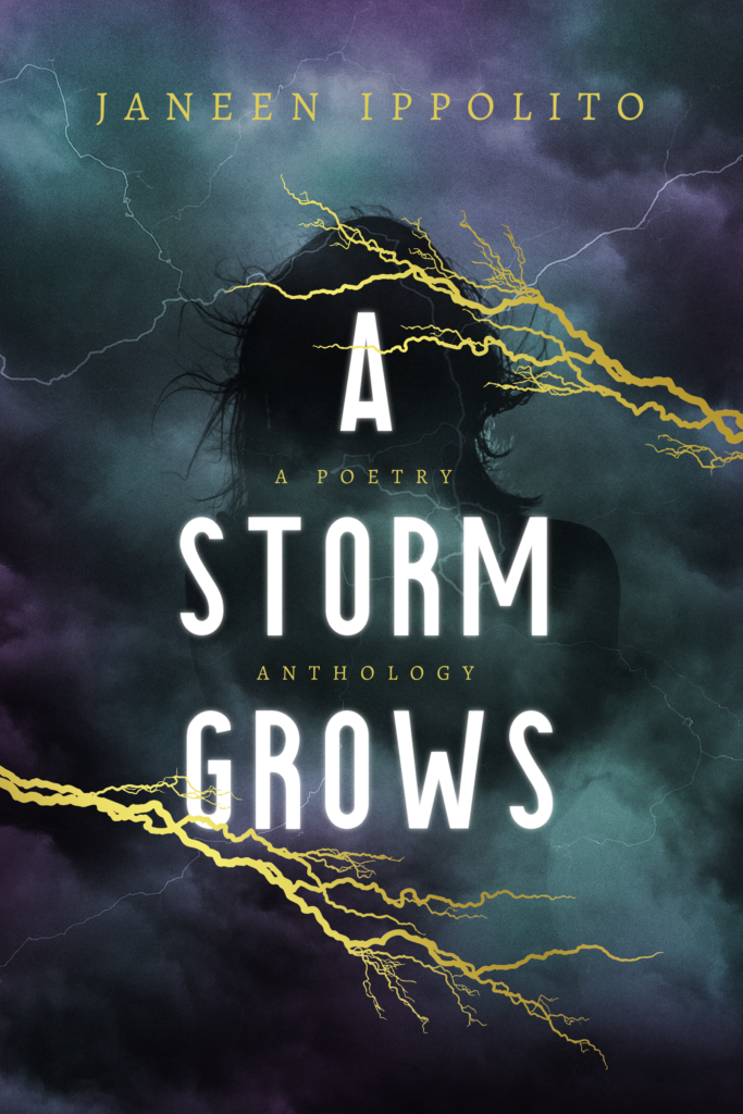 a storm grows 3