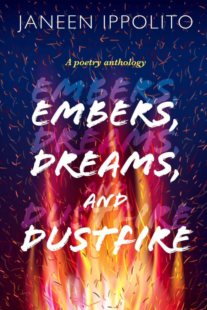 Embers,-Dreams-and-Dustfire-final