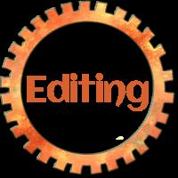 homenav-gear-editing