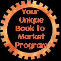 homenav-gear-uniquebook